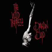 The Wild Trapeze Songs