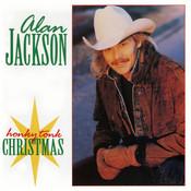 Honky Tonk Christmas Songs