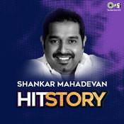 Hanuman Chalisa MP3 Song Download- Shankar Mahadevan Hit