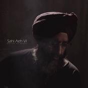 Sahi Aeh Vi Song