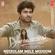 Dear Comrade - Malayalam Justin Prabhakaran Full Song