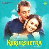 Kurukshetra Songs