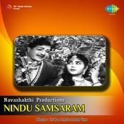 Nindu Samsaram Songs