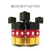 Dconstructed Songs