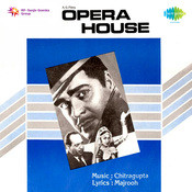 Opera House Songs