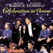 Celebration in Vienna (Christmas in Vienna II) Songs