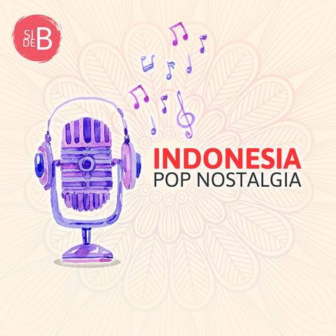 Terlanjur Sayang Mp3 Song Download Indonesia Pop Nostalgia Side B Terlanjur Sayang Indonesian Song By Memes On Gaana Com