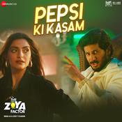 The Zoya Factor Shankar Ehsaan Loy Full Mp3 Song