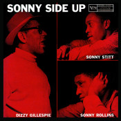 Sonny Side Up Songs
