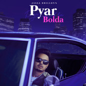 Pyar Bolda Song