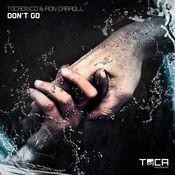 Don't Go Songs