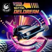 Delorean Songs