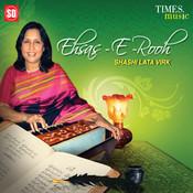 Ehsas-E- Rooh Songs