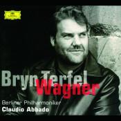 Wagner: Opera Arias Songs