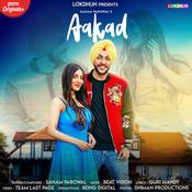 Aakad Beat Vision Full Mp3 Song