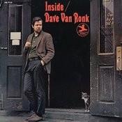 Inside Dave Van Ronk Songs