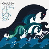 Under The Iron Sea (International Version) Songs