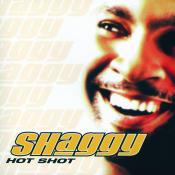 Hot Shot Songs