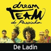 De Ladin Songs