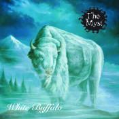 White Buffalo Songs