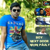 Boy Next Door - Nivin Pauly Songs