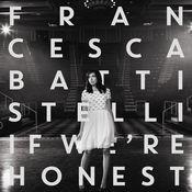 If We're Honest Songs