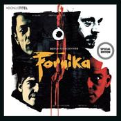 Fornika - Jubiläums-Edition Songs