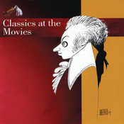 Classics at the Movies Songs