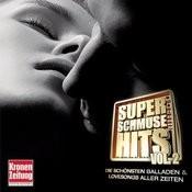 Super Schmusehits Vol.2 Songs