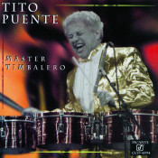 Master Timbalero Songs