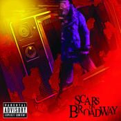 Scars On Broadway Songs