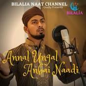 Annal Ungal Anbai Naadi Song