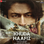 Khuda Haafiz Songs