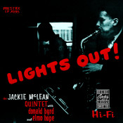 Lights Out! Songs