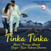 Tinka Tinka Song