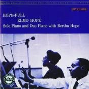 Hope-Full Songs