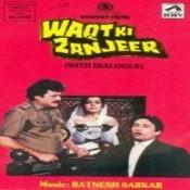 Waqt Ki Zanjeer Songs