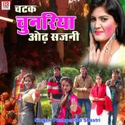 Bhabhi Aaye Tere Song