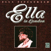 Ella In London Songs