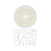 Hearts On Fire (Exclusive Digital) Songs
