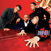 Dru Hill Songs