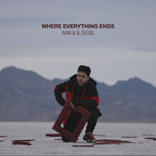 Where Everything Ends Song