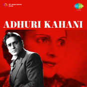 Adhuri Kahani Songs