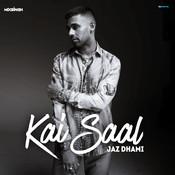 Kai Saal Song