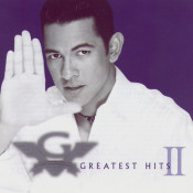 Greatest Hits Ii Songs