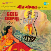 Geet Gopal Vol 1 Songs