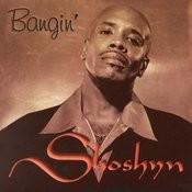 Bangin' Songs