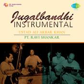 Jugalbandhi Instrumental  Songs