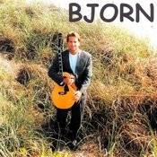 Bjorn Songs
