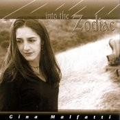 Into The Zodiac Songs